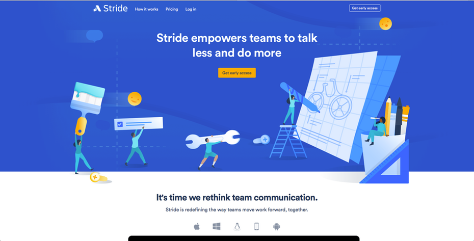 Web dizajn beograd