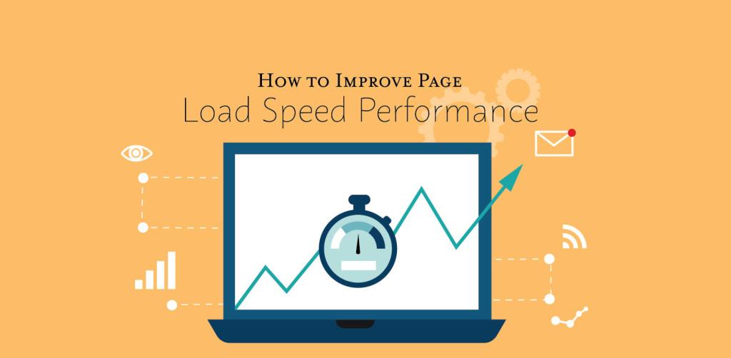 Load Speed Performance